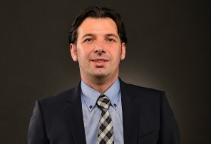 Antonio Guida | CEO Guida Group