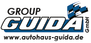 Autohaus Guida | Bad Säckingen & Lörrach